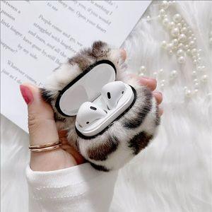 SALE!! AirPod pro fuzzy case